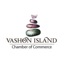 Chamber Chat on Voice of Vashon