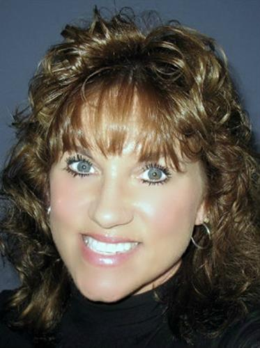 Cheryl Dalton, Broker