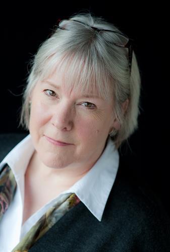 Kathleen Rindge, Broker