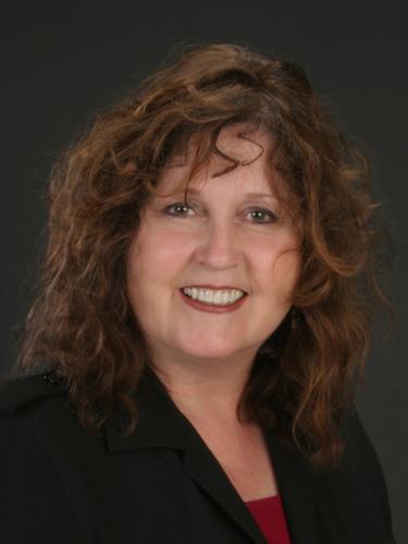 Shirley Kinzer, Managing Broker