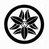 Vashon-Tea-Shop.com