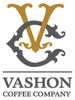 Vashon Coffee Company