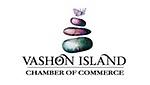 Vashon Maury Island Chamber of Commerce