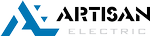 Artisan Electric, Inc.