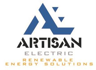 Artisan Electric, Inc.