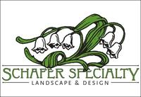 Schafer Specialty Landscape & Design