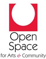 Open Space for Arts & Community