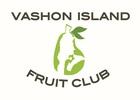 Vashon Island Fruit Club
