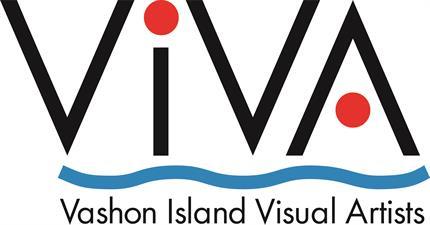 Vashon Island Visual Artists (VIVA)