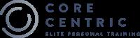 CORE Centric Elite Personal Training Center