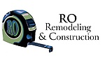 RO Enterprises Inc.