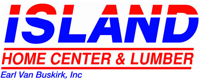 Island Home Center and Lumber