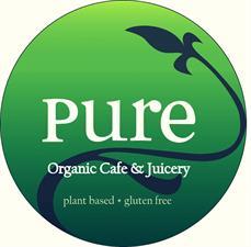 Pure Kitchen & Juicery