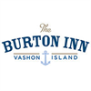 The Burton Inn