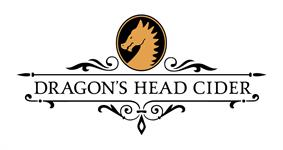 Dragon's Head Cider