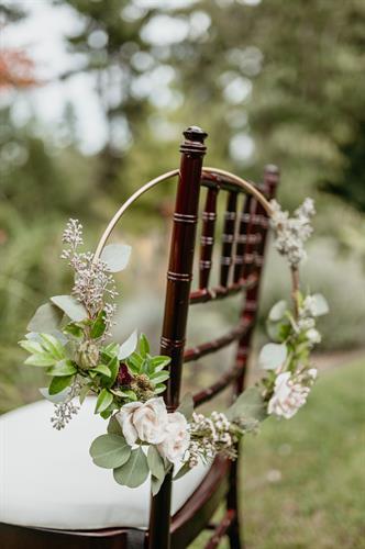 Decor & Floral