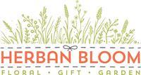 Herban Bloom