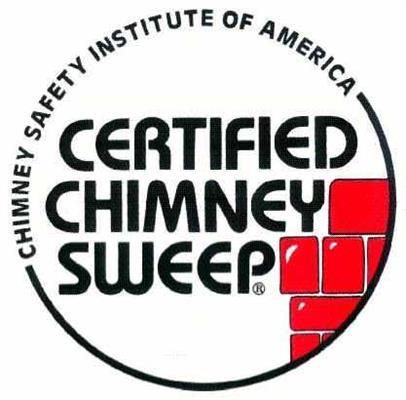 Sound Chimney Service