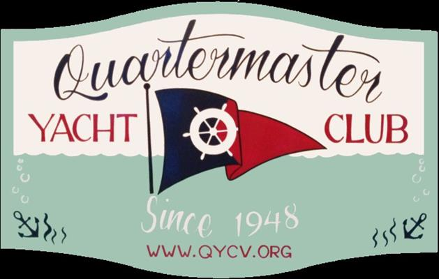 Quartermaster Yacht Club