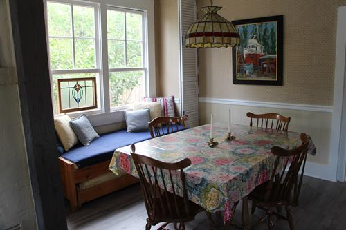 Gallery Image Quartermaster_Cottage_Dinning_Room.JPG