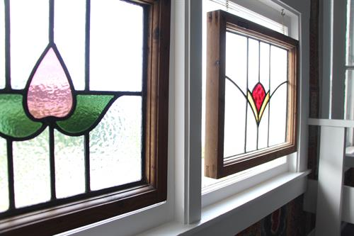 Gallery Image Quartermaster_Cottage_Stain_Glass.JPG