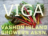 VIGA Vashon Island Growers Association