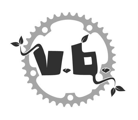 Vashon Bikes