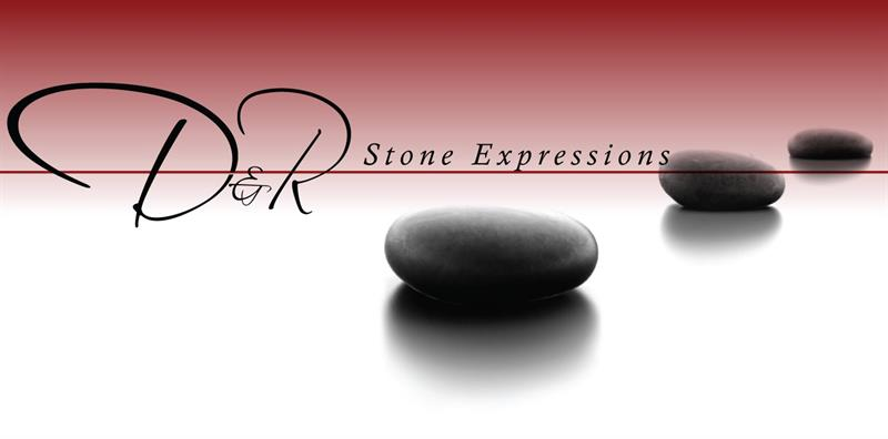 D&R Stone Expressions
