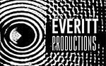 Tim Everitt Productions