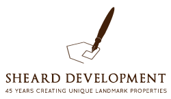 Sheard Development LLC