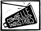 Cowbelle Industries