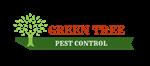 Green Tree Pest Control