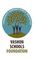 Vashon Schools Foundation Fall Family Feast