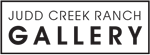 Judd Creek Ranch Gallery