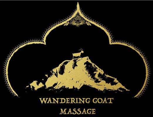 Wandering Goat Massage