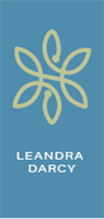Leandra Darcy Massage Therapy & Wellness