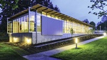 King County Library System/Vashon Library