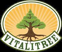 Vitalitree LLC