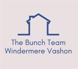 The Bunch Team, Windermere Vashon