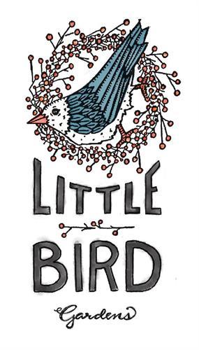 Gallery Image 50042(3146)_little_bird_logo.jpeg
