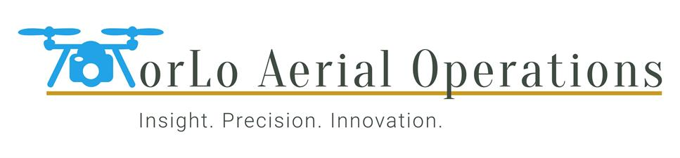 MorLo Aerial Operations LLC