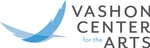 Vashon Center for the Arts