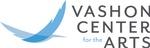 Vashon Center for the Arts