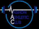 Vashon Athletic Club, Inc.