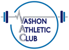 Vashon Athletic Club, Inc.