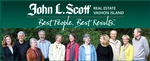 John L. Scott Real Estate (Vashon)
