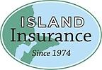 Island Insurance Center, Inc.