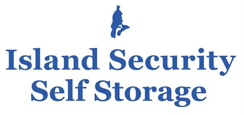 Island Security Self Storage LLC