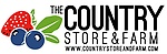 Country Store & Farm