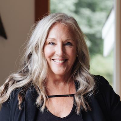 Connie Sorensen